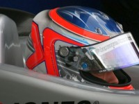 Magnussen Takes Race 2 Win At Spa British & FIA F3 Event
