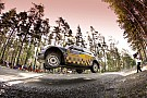 Brazil WRT Rally Finland Event Summary
