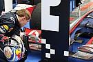Rivals Copy Red Bull 'Rake' - Report