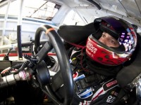 Tony Stewart Is Hot Heading To NASCAR Cup Pocono II Event