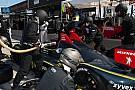 Steve Ragan - Genoa Racing Interview