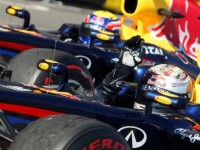Red Bull only team with perfect reliability - analysis