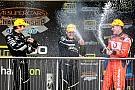 Jack Daniel's Racing aim high for Ipswich 300