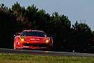 Risi Competizione Road America qualifying report