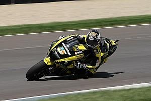 Tech 3 Yamaha heads to San Marino GP