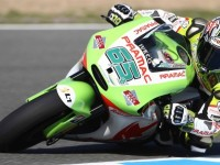 Loris Capirossi will retire end of season