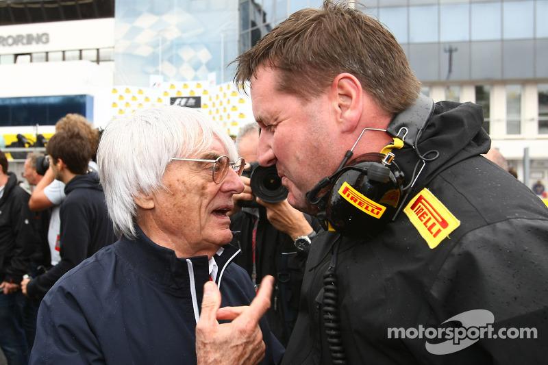 'Camber' saga to continue at Monza?