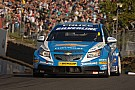 Points lead tightens up after Brands Hatch trio of races
