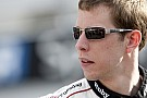Keselowski runs away from field for win at Kansas Speedway
