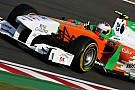 Di Resta not sure Force India sale to affect future