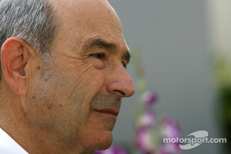 Cost-saving decision cost Sauber millions - report