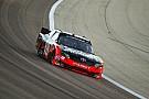 Toyota teams Texas II qualifying quotes