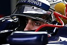 Buemi can ease rumours with 'super race' - Tost