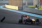Vettel's pitwall contribution 'enlightening' - Marko