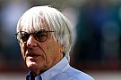 Turkey no substitute for failed 2012 US GP - Ecclestone