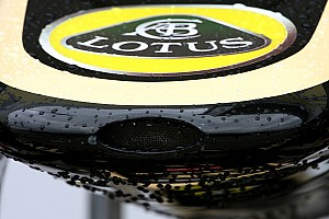 Lotus Motorsport hits milestones in WRC and IndyCar development