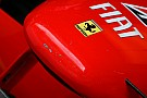 2013 Concorde rumours 'not true' insists Ferrari