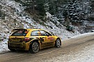 SWRC: Proton Monte Carlo Rally leg 3 summary
