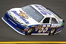 Mark Martin's early Daytona memories