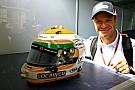 Barrichello to announce Indycar deal on Thursday