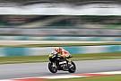 Ducati Sepang test II day 2 report