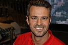 Tiago Monteiro stays with SEAT Tuenti Racing Team
