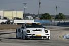 Paul Miller Racing ready to kick off 2012 at Sebring