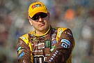 Kyle Busch looks to conquer Bristol 500 again 