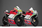 Ducati unveil new GP12 with Rossi and Hayden