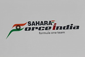 Force India statement on High Court ruling in London