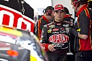 Pole winner Gordon and Chevy drivers reflect on Talladega qualifying