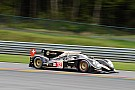 REBELLION Racing 6 Hours of Spa race report