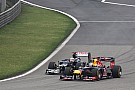 Renault Sport motivated to keep momentum for Spanish GP