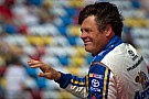 Michael Waltrip Racing announces annual Fan Fest