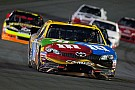 Kyle Busch looks to finally win at Charlotte