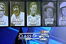 2013 NASCAR Hall of Fame class announced