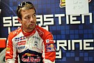 Sebastien Loeb dominates X Games Rally Cross event