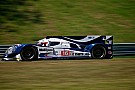 Dyson Racing wins second consecutive Lime Rock P1 pole