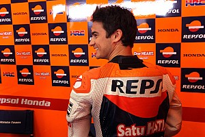 MotoGP Qualifying report Pedrosa sets new pole record in Mugello, Stoner 5th