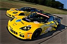 Corvette Racing at Mid-Ohio: Midterm Report and a rivalry renewed