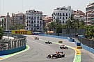 Valencia aims for F1 return in 2014