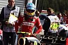 Big lead over Hamilton is 'good news' - Alonso