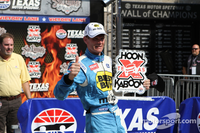 Marcus Grönholm to sit out Las Vegas Global RallyCross event