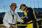 Jack Roush on championship and preparing for 2013 season
