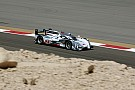 Grid positions one and two for Audi in Bahrain