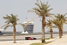 Disappointment for JRM Racing in Six Hours of Bahrain