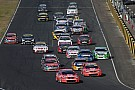 Circuit of The Americas secures V8 Supercars race in May of 2013