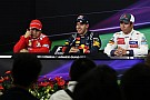 Vettel's fastest lap risks 'unnecessary' - Marko