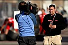 SPEED coverage of Formula One comes to an end in 2012