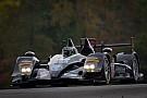 Honda Performance Development sweeps P1 and P2 titles
